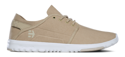 SCOUT - TAUPE - hi-res