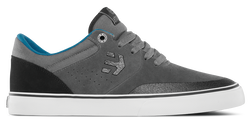 Marana Vulc - GREY/BLACK/BLUE - hi-res | Etnies