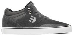 Marana Vulc MT - DARK GREY/LIGHT GREY - hi-res | Etnies