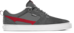 Rap CT -  - hi-res | Etnies