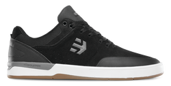 Marana XT Ryan Sheckler - BLACK - hi-res