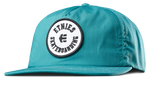 TOUR - PACIFIC BLUE - hi-res | Etnies