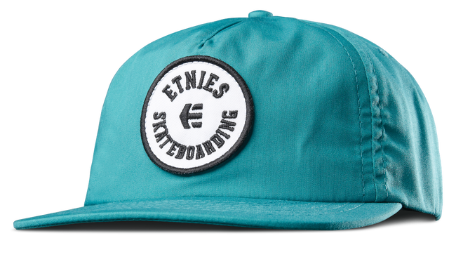 TOUR - PACIFIC BLUE - hi-res | Etnies