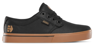 JAMESON 2 ECO KIDS - BLACK/TAN - hi-res | Etnies