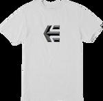 Mod Icon - WHITE - hi-res | Etnies