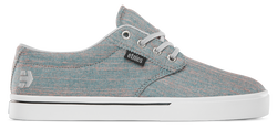 Jameson 2 Womens - BLUE/GREY/WHITE - hi-res | Etnies