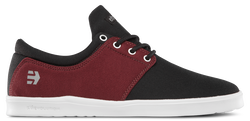 BARRAGE SC - BLACK/RED/WHITE - hi-res | Etnies