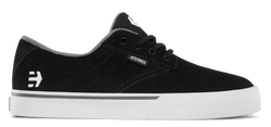 Jameson Vulc Womens - BLACK/WHITE - hi-res | Etnies