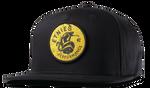 Performer Snapback Hat -  - hi-res | Etnies