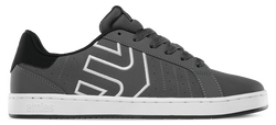 Fader LS - DARK GREY/BLACK/WHITE - hi-res | Etnies