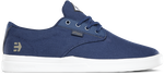 Jameson SC X Element -  - hi-res | Etnies