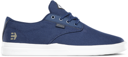 Jameson SC X Element - BLUE - hi-res | Etnies