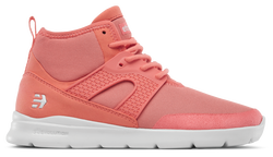 BETA WOMENS - CORAL - hi-res | Etnies