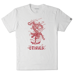 BREAKING DRAGON -  - hi-res | Etnies