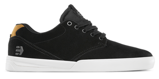 JAMESON XT - BLACK - hi-res | Etnies