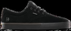 Jameson Vulc - BLACK/BLACK/GUM - hi-res | Etnies