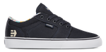 Barge LS Womens - NAVY - hi-res | Etnies