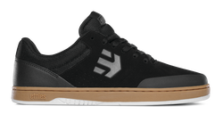 Marana - BLACK/GUM/WHITE - hi-res