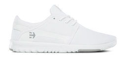 Scout Womens - WHITE/PRINT - hi-res