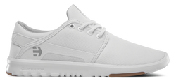 Scout Womens - WHITE/GUM - hi-res