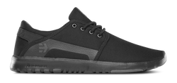 Scout Womens - BLACK/GREY/BLACK - hi-res