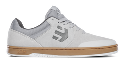 Marana - LIGHT GREY - hi-res | Etnies