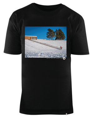 32 POV TEE - BLACK - hi-res