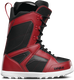 PRION - RED/BLACK - hi-res