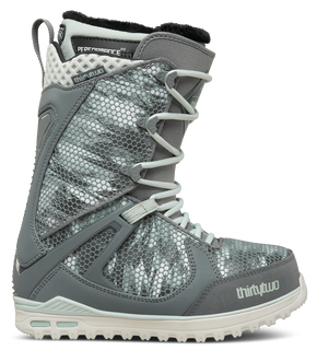 TM-TWO WOMEN'S - GREY - hi-res