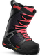 TM-TWO XLT WOMEN'S - BLACK/CHARCOAL - hi-res