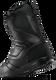 ZEPHYR FT - BLACK - hi-res