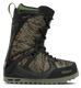 TM-TWO - BLACK/CAMO - hi-res