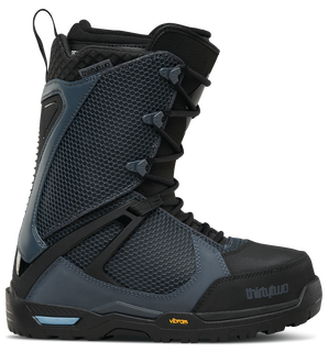 TM-TWO XLT - BLACK/BLUE - hi-res