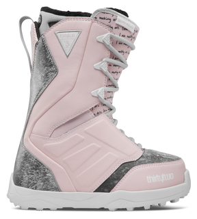 LASHED MELANCON WOMEN'S - GREY/PINK/WHITE - hi-res