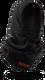 SNOWBLIND BALACLAVA - BLACK - hi-res