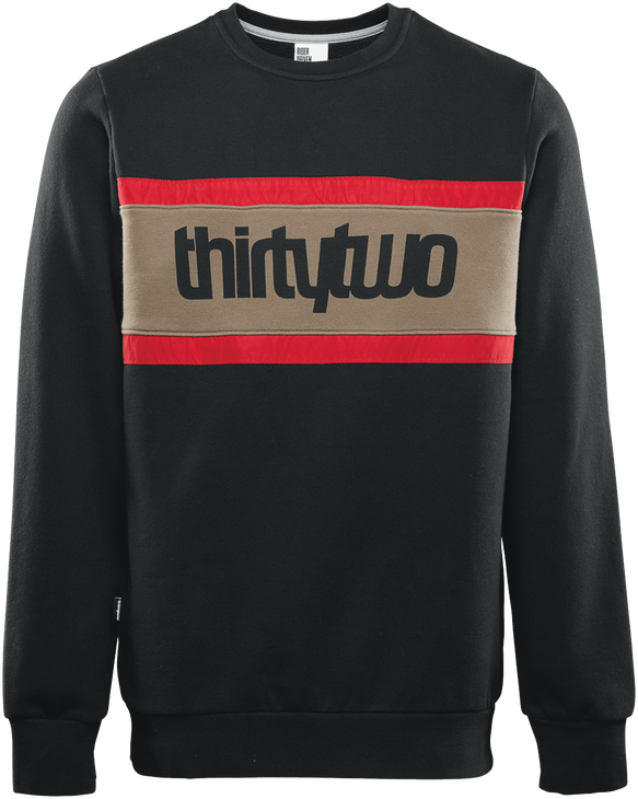 THIRTYCREW -  - hi-res