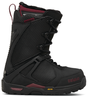 TM-TWO XLT WOMEN'S - BLACK - hi-res