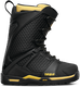 TM-TWO JONES XLT - BLACK/YELLOW - hi-res