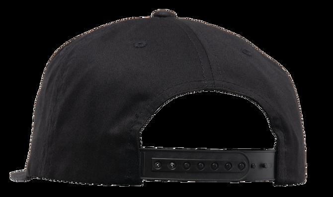 NUMERO CAP -  - hi-res