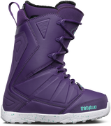 LASHED WOMEN'S - PURPLE - hi-res