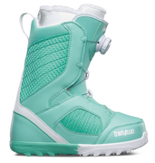 STW BOA WOMEN'S - MINT - hi-res