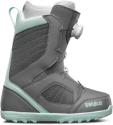 STW BOA WOMEN'S - GREY - hi-res