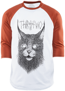 HELL CAT 2015-16 - CLAY - hi-res