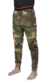 RIDELITE BASE LAYER PANT - CAMO - hi-res