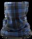 DOUGLASS NECK GAITOR - BLUE - hi-res