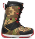 TM-THREE GRENIER - CAMO - hi-res