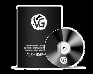 VIDEOGRACIAS LIMITED EDITION DVD/BLU-RAY/BOOK - NO COLOR - hi-res