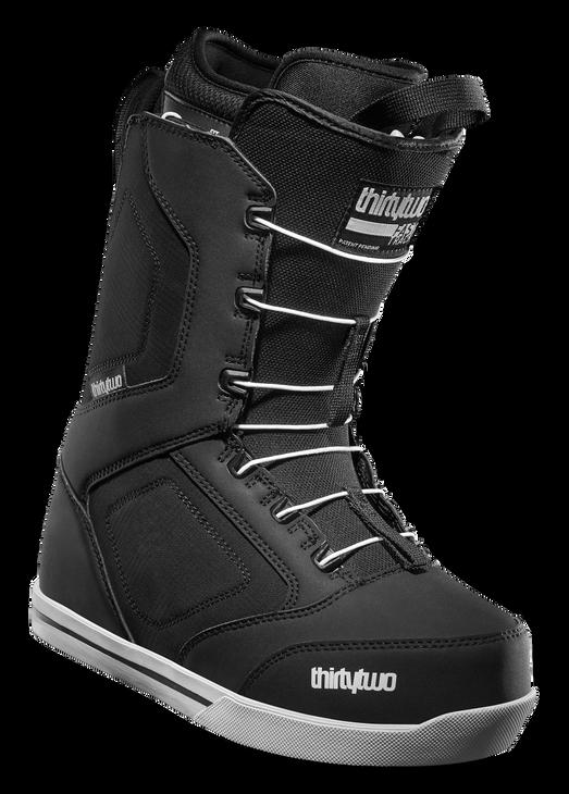 86 FT - BLACK - hi-res