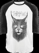 HELL CAT 2015-16 - BLACK - hi-res