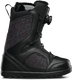 STW BOA WOMEN'S - BLACK - hi-res